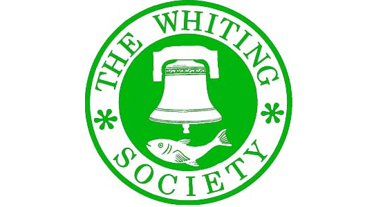 Whiting_Society_for_news.png