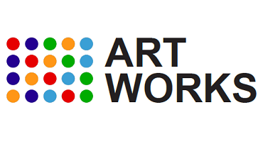 ART_WORKS_for_news.png