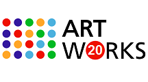 ART_Works_20.png