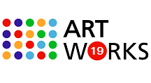ART_Works_19.png