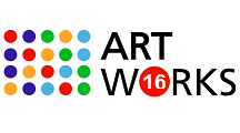ART_Works_16.png