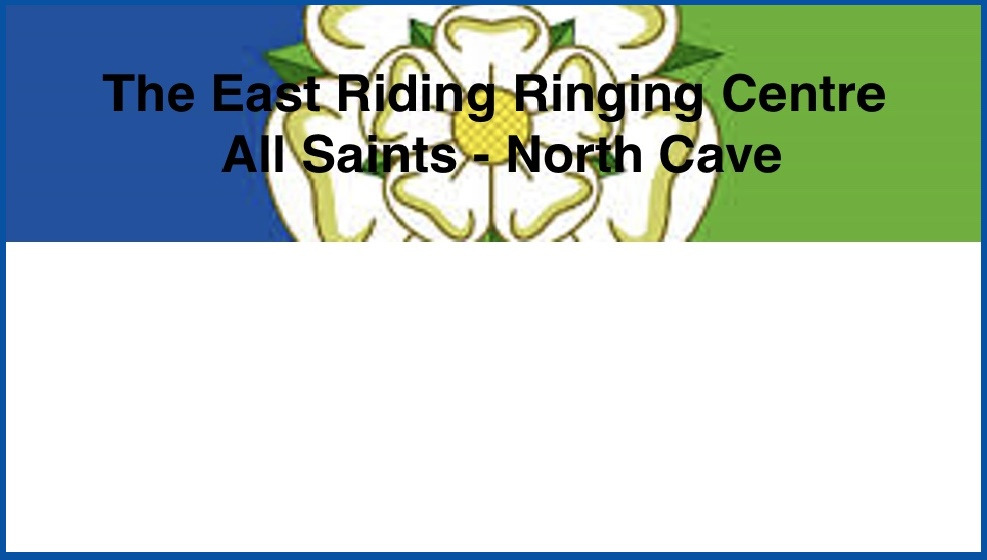 East_Riding_Ringing_Centre.jpg