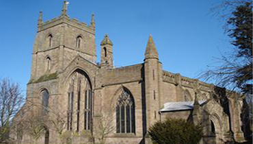 20200111_Leominster_Priory.jpg
