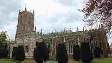 20191102_Tiverton_Church.jpeg