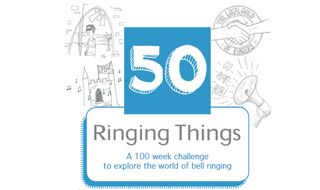 50_Ringing_Things_for_news.png
