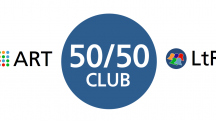 LtR-50-50-CLUB_for_news.png