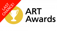 ART_Awards_last_chance_for_news.png