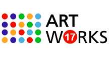 ART_Works_17.png